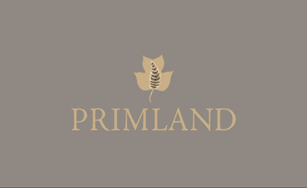 Primland Resort Amenities